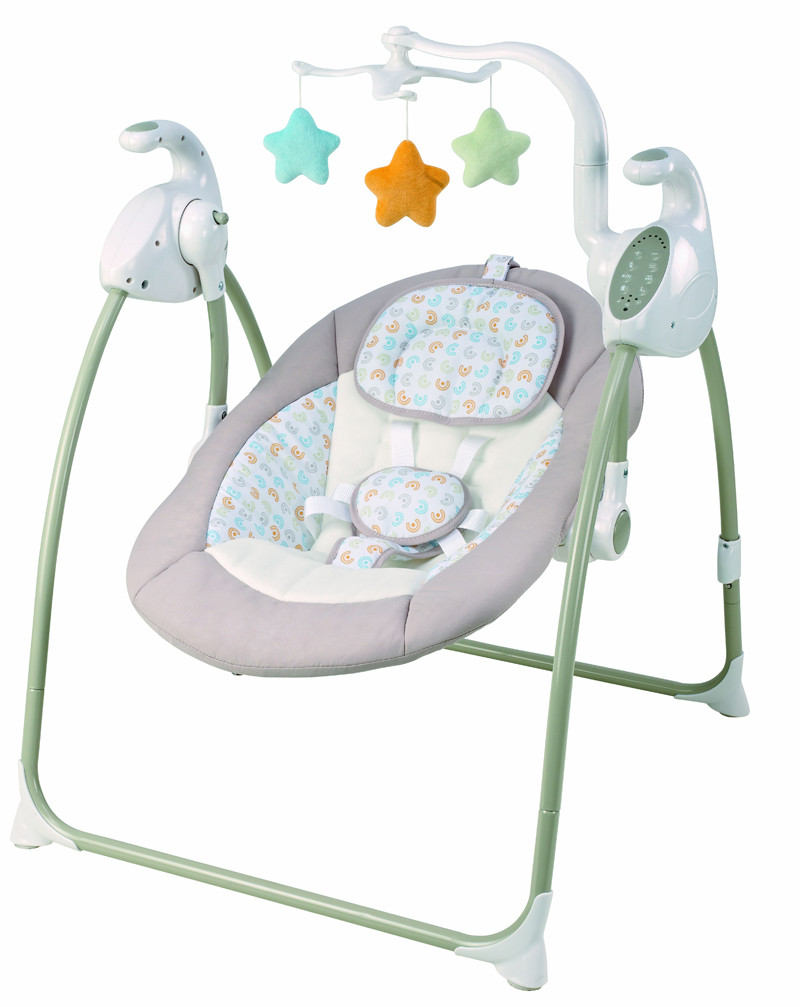 Baby Swing Chair